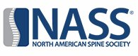 North American Spine Society